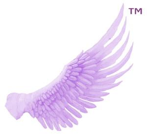 WING MyPegasus logo -trademarked -27.10.15